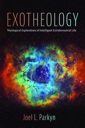 Exotheology