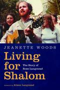 Living for Shalom
