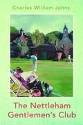 The Nettleham Gentlemen's Club