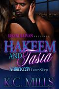 Hakeem & Tasia