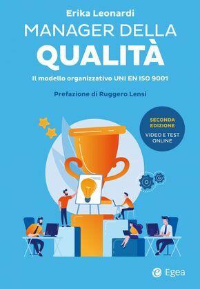Manager della qualità - II edizione