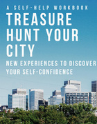 Treasure Hunt Your City