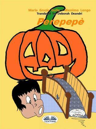 Perepepè