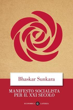 Manifesto socialista per il XXI secolo