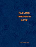 Falling Through Love