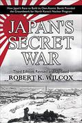 Japan's Secret War