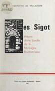 Les Sigot