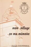 Mon village en ma mémoire