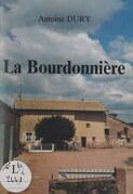 La Bourdonnière