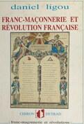 Franc-maçonnerie et Révolution française, 1789-1799