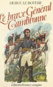 Le brave Général Cambronne