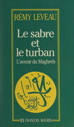 Le sabre et le turban