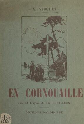 En Cornouaille