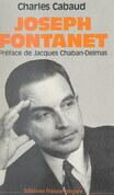 Joseph Fontanet