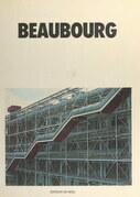 Beaubourg