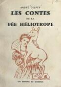 Les contes de la fée héliotrope