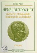 Henri Dutrochet