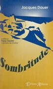 Sombritude