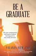 Be a Graduate