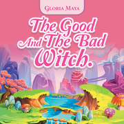 The Good and the Bad Witch.
