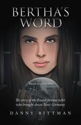 Bertha's Word
