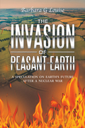The Invasion of Peasant-Earth