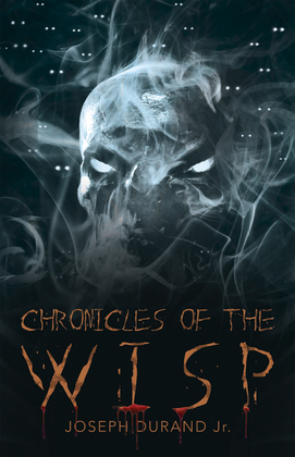 Chronicles of the Wisp
