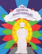 The Church Anniversary