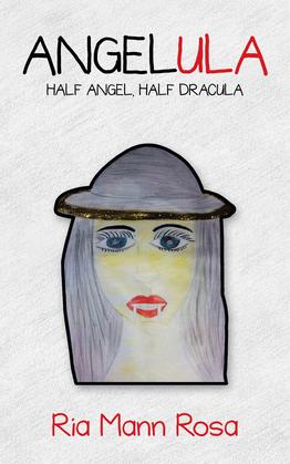 Angelula