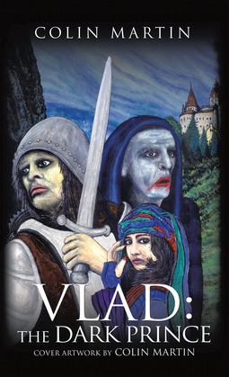 Vlad: the Dark Prince