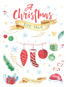 A Christmas Eve Tale