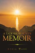 A Talk Show Host's Memoir