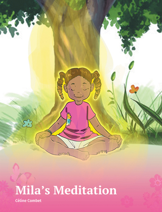 Mila's Meditation