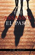 The Assassin El Paso