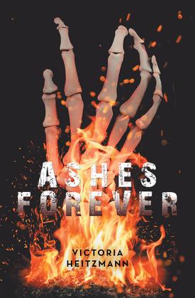 Ashes Forever