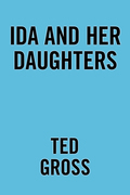 Ida and Her Daughters