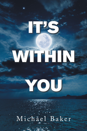 It's Within You