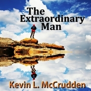 The Extraordinary Man
