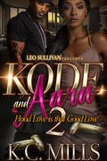 Kode and Aara 2