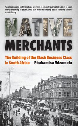 Native Merchants