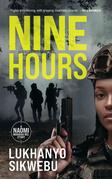 Nine Hours