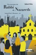 À la rencontre du Rabbi de Nazareth
