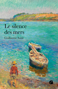 Le silence des mers
