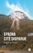 EPAONA Cité disparue