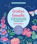 Creative Gouache