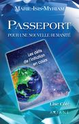Passeport pour une nouvelle humanité