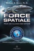Programmes spatiaux secrets et alliances extraterrestres, tome 5