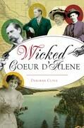 Wicked Coeur d'Alene