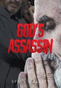 God's Assassin