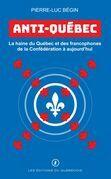 Anti-Québec